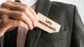 マニュライフ生命保険の中途採用事情