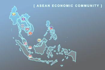 東南アジア駐在の求人
