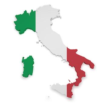 イタリア駐在の求人