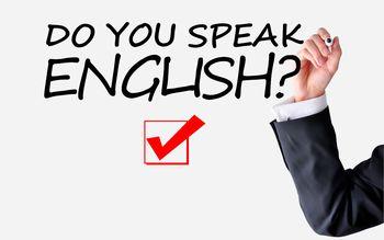 英語が必要となる営業職