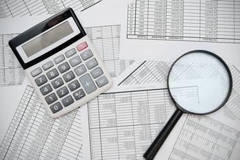 英語が出来る人材向けの会計職転職案件