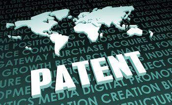 要英語力の特許事務所転職案件