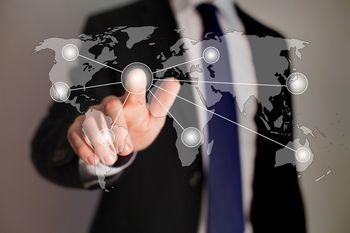 海外営業の転職事情
