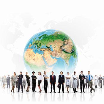 未経験者の海外営業への転職
