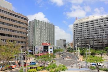 沖縄で英語を使う仕事の求人