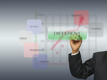 外資広告代理店の転職案件