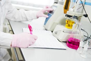 外資の臨床検査技師向け転職案件