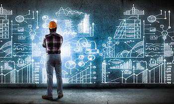 外資企業の建築関連転職案件