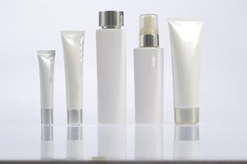 外資化粧品メーカーの転職案件