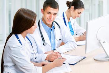 外資の臨床開発系転職案件