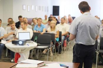 外資系教育関連企業の求人