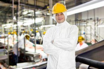 外資食品業界の転職案件