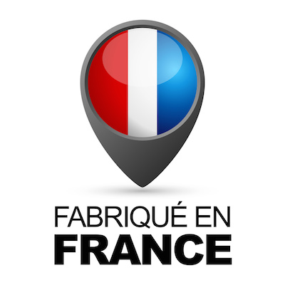 フランス系外資企業の転職案件