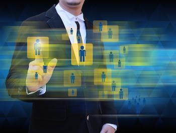社労士の資格を活かせる外資の転職案件
