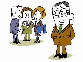 外資転職エージェントの評判
