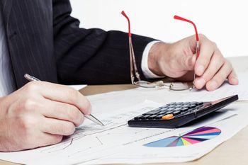外資の公認会計士転職案件