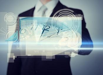 外資系企業の経営企画職求人