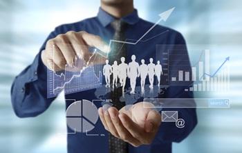 外資系金融企業の求人