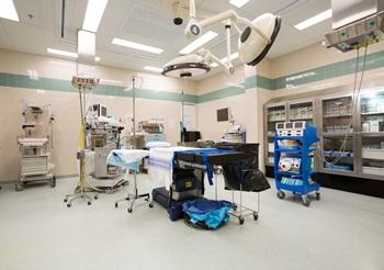 外資医療機器メーカーの求人