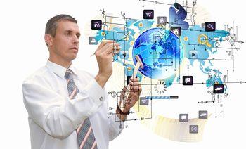 外資ネットワークエンジニアの転職案件