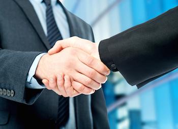 外資企業からの転職スカウト