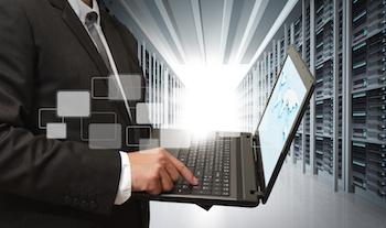 外資ソフトウェア転職案件