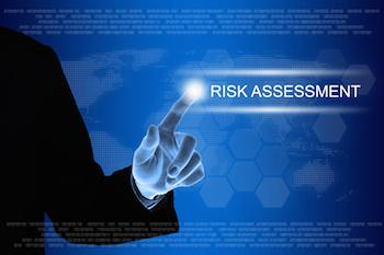 外資損害保険会社の転職案件