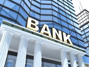 外資信託銀行の転職案件