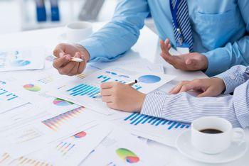 外資系企業の財務・会計・経理求人案件