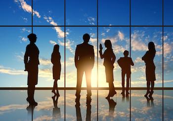 営業職の海外勤務求人