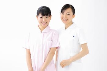 横浜の英語が出来る看護師求人