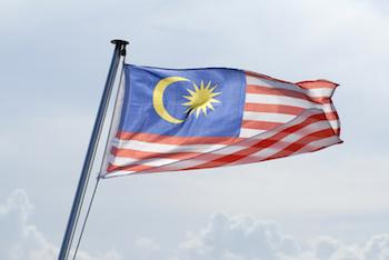 マレーシア政府観光局の求人
