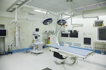 医療機器商社の求人