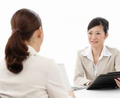東京での英語を使った仕事の求人