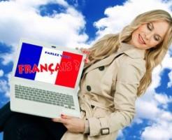 沖縄の要フランス語求人