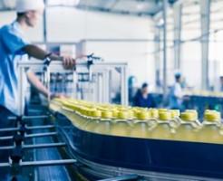 中国工場の生産管理職の求人