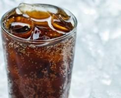 日本コカ・コーラ株式会社の中途採用事情と転職者の年収について