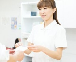 大阪の英語が得意な看護師求人