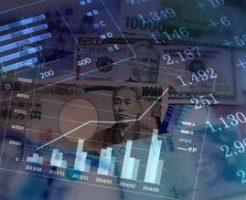 北九州市の外資企業の求人
