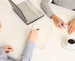 高卒応募可の外資企業の求人