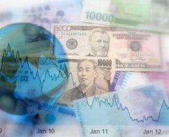 静岡県の外資企業の求人