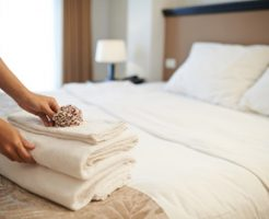ソラーレホテルズアンドリゾーツの中途採用事情