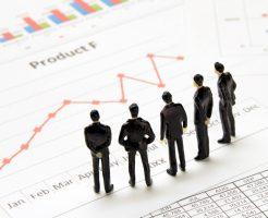 株式会社クニエの中途採用事情