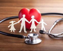ソニー生命保険の中途採用事情
