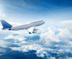 全日本空輸(ANA)の中途採用事情