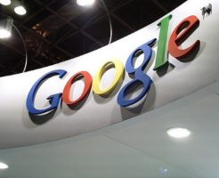 グーグルの中途採用事情