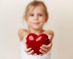 アクサ生命保険の中途採用事情