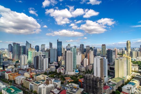 フィリピン駐在の求人