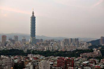台湾駐在員の求人