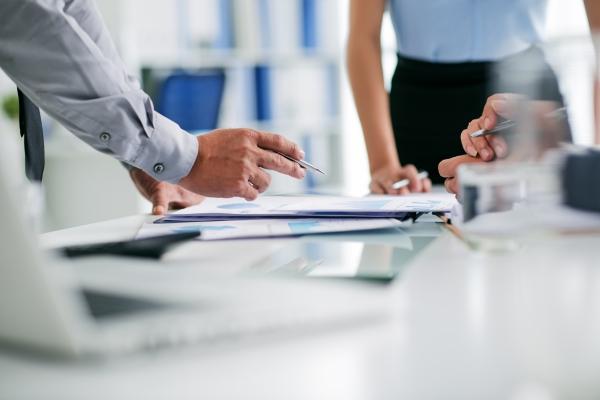 公認会計士向けの英語転職案件